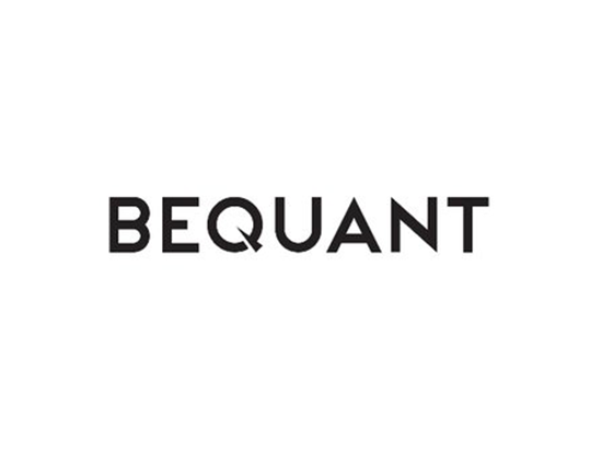 BEQUANT