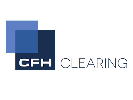 CFH Clearing