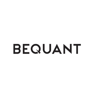 Bequant Exchange