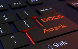 Beeks Launches Enhanced DDoS Protection